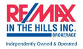 Remax%20in%20the%20hills