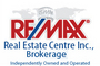 ReMax Real Estate Centre Inc, Brokerage
