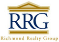 Richmond_realty_group2