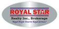 Royal-star-new-logo_smaller