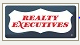 REALTY EXECUTIVES ALISON LTD.