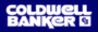 COLDWELL BANKER FIRST OTTAWA REALTY, Brokerage real estate logo