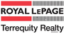 Royal Lepage Terrequity Realty