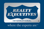 REALTY EXECUTIVES PLUS LTD
