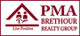 PMA BRETHOUR REAL ESTATE CORPORATION INC.