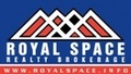 Royal_space_realty_logo