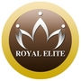 ROYAL ELITE REALTY INC.