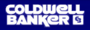 Coldwell Banker Homefront Realty, Brokerage, Independently Owned and Operated real estate logo