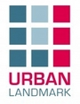 URBAN LANDMARK REALTY INC real estate logo