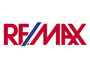 Re/Max Absolute Realty Inc. real estate logo