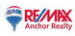 RE/MAX Anchor Realty (QU)