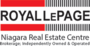 ROYAL LEPAGE NIAGARA R.E. CENTRE