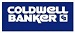 Coldwell Banker Homefield Realty real estate logo