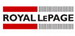Royal LePage Northstar Realty real estate logo