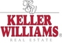 KELLER WILLIAMS REAL ESTATE SERVICE