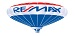 RE/MAX Westcoast real estate logo