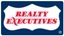 REALTY EXECUTIVES PLUS LTD. real estate logo