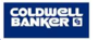 COLDWELL BANKER FIRST OTTAWA REALTY real estate logo