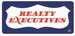 Realty Executives North Star real estate logo