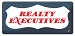 REALTY EXECUTIVES PLUS LTD, BROKERAGE real estate logo