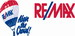Re/Max At Mara Lake