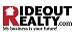 Rideout Realty
