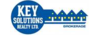 KEY SOLUTIONS REALTY LTD. - 390 real estate logo