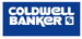COLDWELL BANKER SAUGEEN REAL ESTATE Brokerage real estate logo