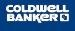 COLDWELL BANKER THE PROPERTY SHOPPE BROKERAGE (KINCARDINE) real estate logo