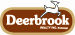 DEERBROOK REALTY INC. - 178 real estate logo