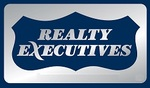 Realty Executives Alison Ltd. Brokerage 020 real estate logo