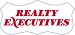 Realty Executives Of Simcoe Inc., Brokerage real estate logo