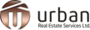 URBAN-REALTY.ca real estate logo