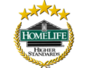 HOMELIFE MAPLE LEAF REALTY LTD