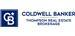 COLDWELL BANKER THOMPSON REAL ESTATE, BROKERAGE, HUNTSVILLE -M93 real estate logo