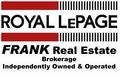 Rlp%20frank%20brokerage