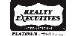 Realty Executives Platinum Limited (Exeter) Brokerage real estate logo