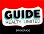 GUIDE REALTY LIMITED BROKERAGE
