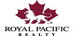 Royal Pacific Tri-Cities Rlty real estate logo