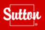 SUTTON-CHOICE REAL ESTATE INC., BROKERAGE real estate logo