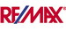 RE/MAX Vision Realty real estate logo