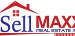 SELLMAXX REAL ESTATE INC. real estate logo