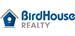MINCOM PLUS REALTY INC. - 35 real estate logo