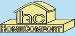 HOMECOMFORT REALTY INC. real estate logo