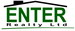 Enter Realty Limited real estate logo