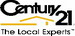 CENTURY 21 ALL-PRO REALTY (1993) LTD., BROKERAGE - COBOURG real estate logo