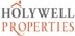 Holywell Properties real estate logo