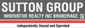 Sutton group innovative