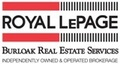Royal_lepage_burloak