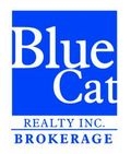 Blue_cat_realty